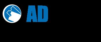Klick auf das Logo